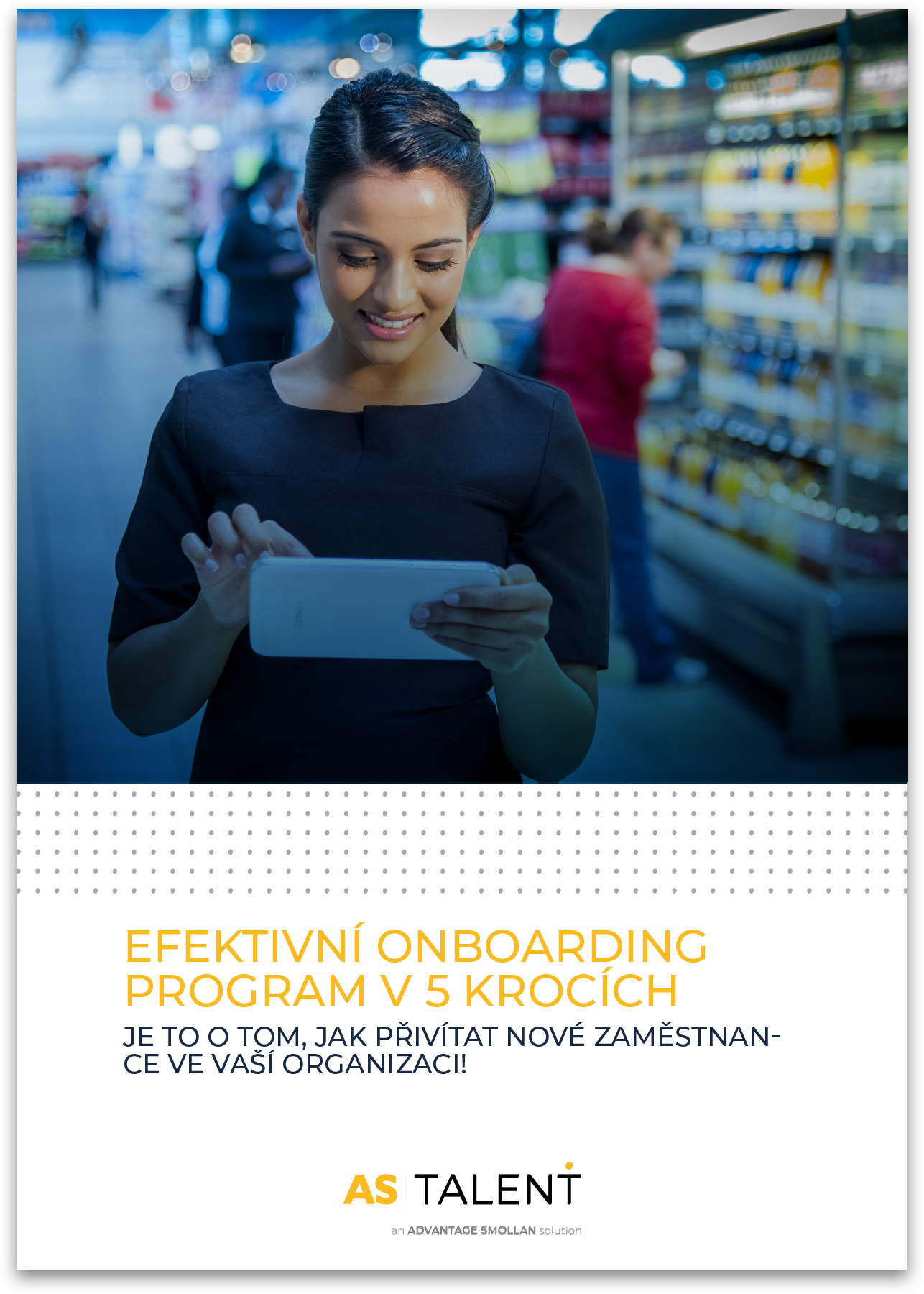 2020-03-26 Whitepaper Onboarding CZ - cover-1