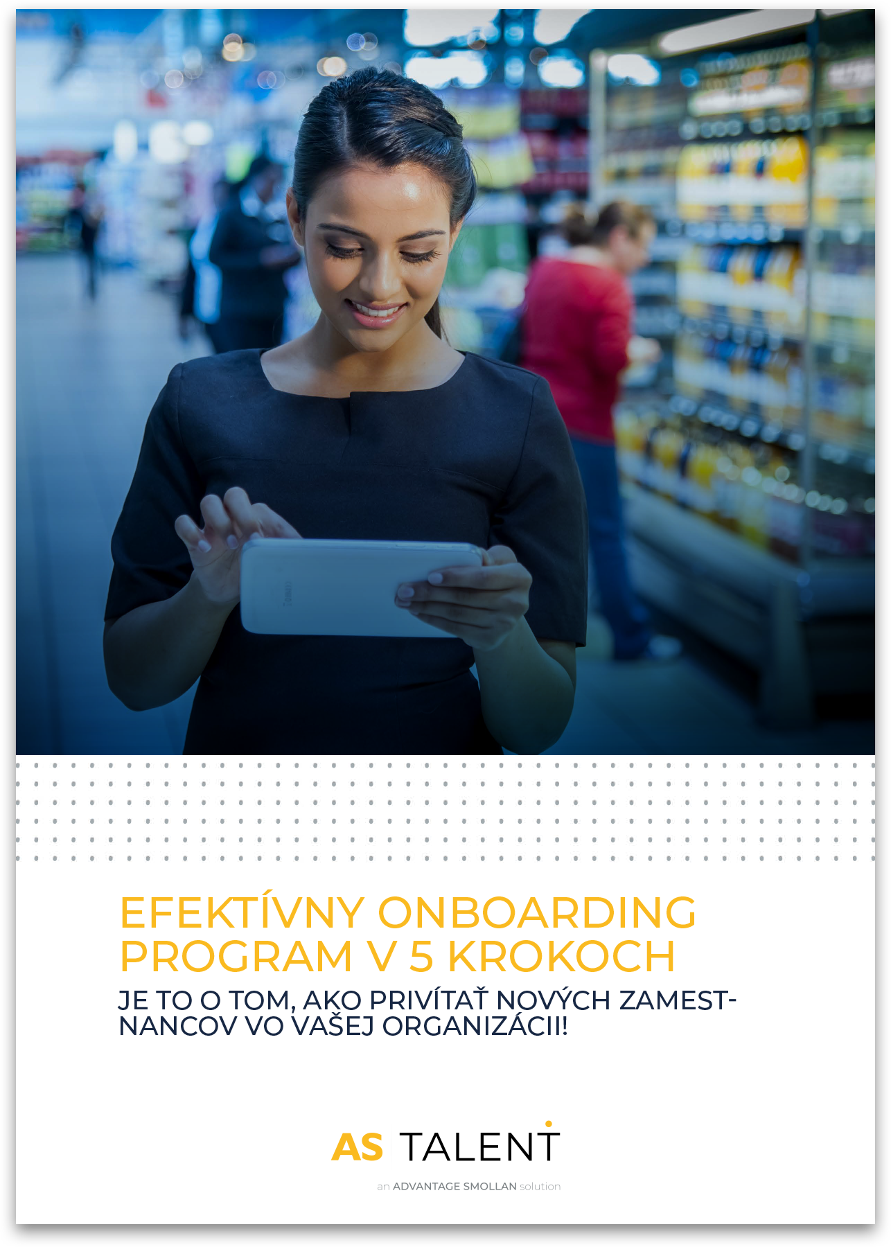 2020-03-26 Whitepaper Onboarding CZ - cover
