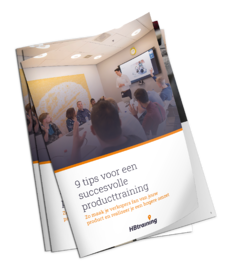 20210810 - WP Producttraining visual cover