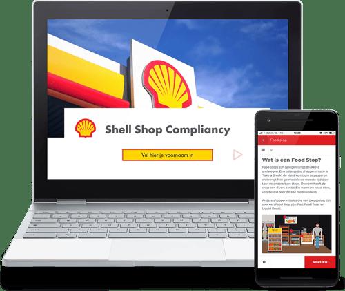 mockups_0001_Shell_laptop