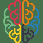 Breinprincipes