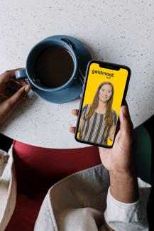 Geldmaat-case-smartphone