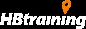 HBtraining-Logo