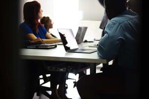 webcare training