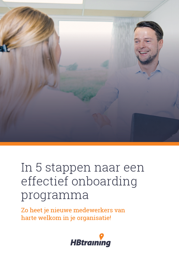whitepaper onboarding cover