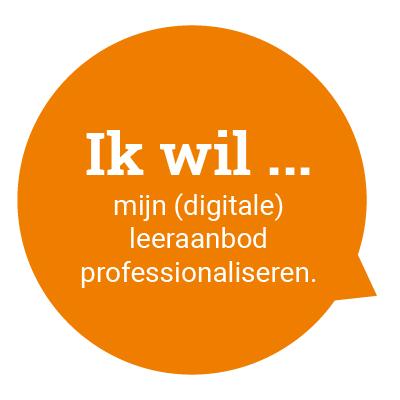 BL-Ikwil2