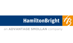 Cases__0001_HamiltonBright