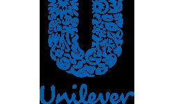 Cases__0003_Unilever