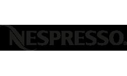 Cases__0005_Nespresso