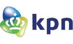 Cases__0006_KPN