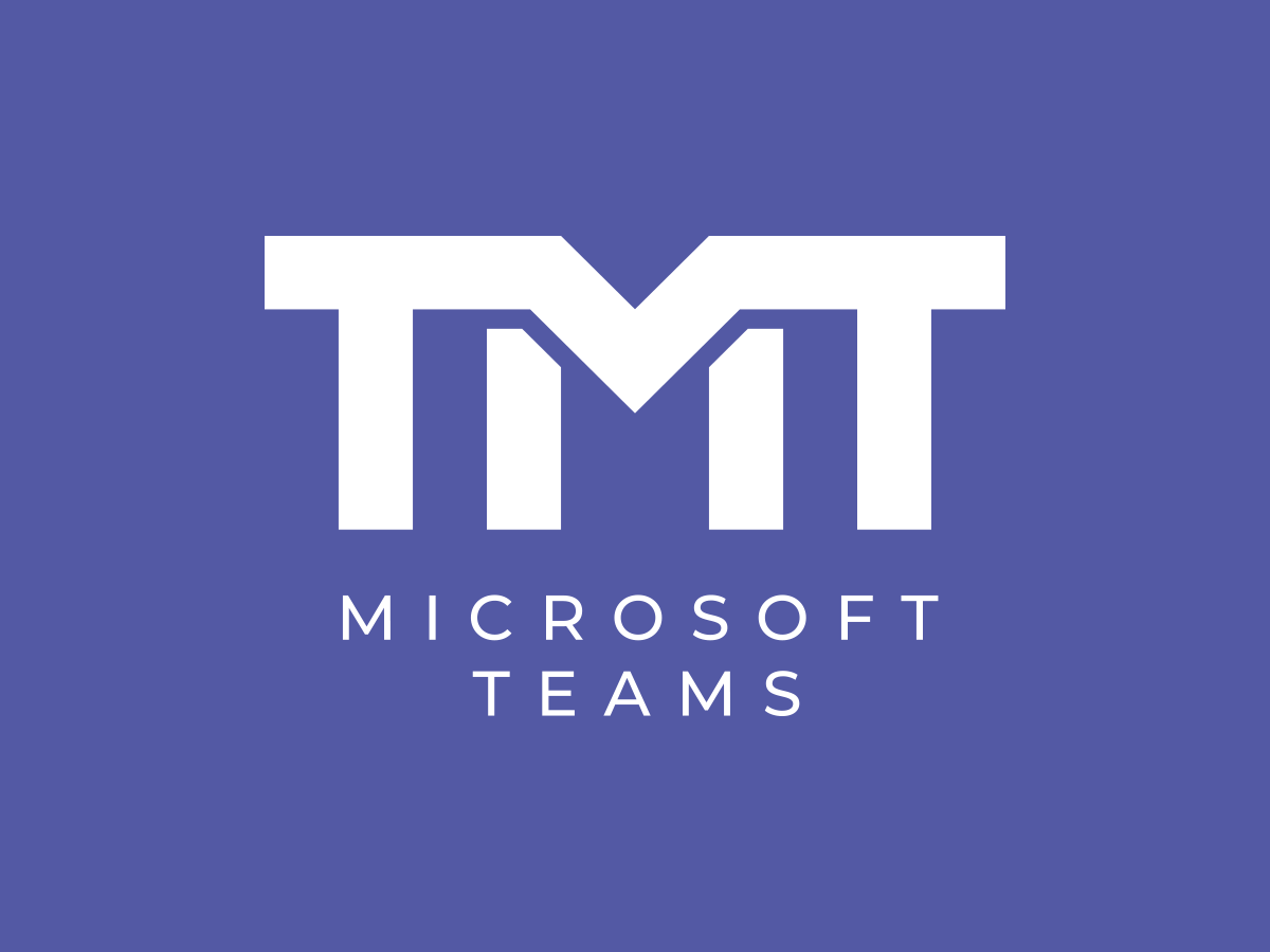 TMT-MSteams_frontimage