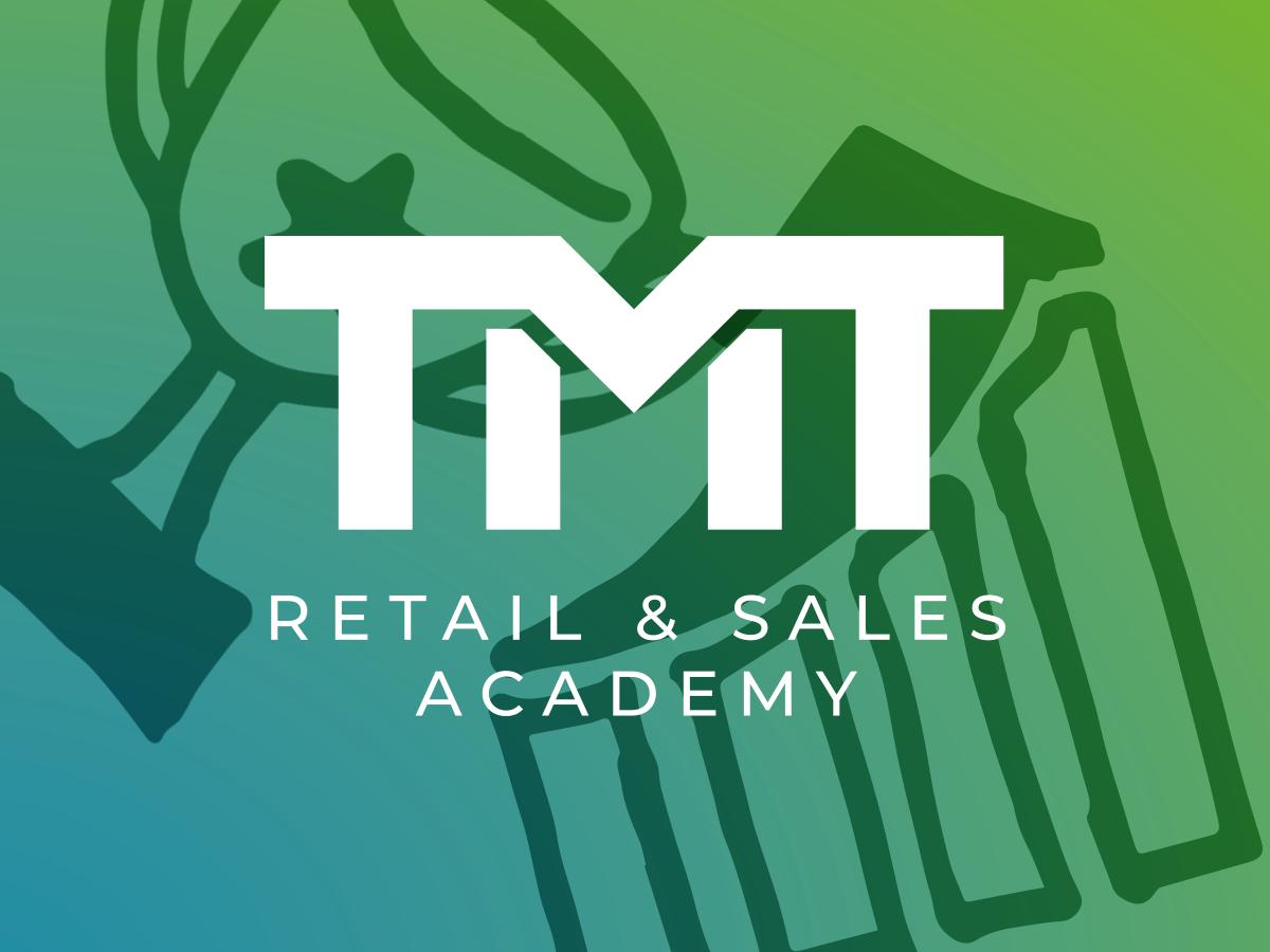 TMT-RetailSalesAcademy_frontimage